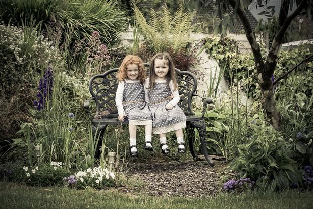 Ailish & Vinny Fota-021-8325