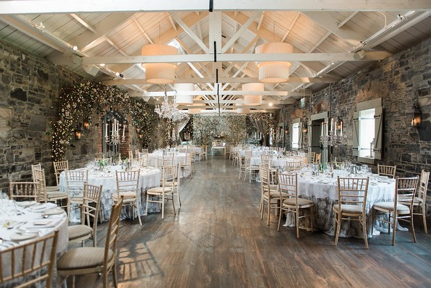 Ballymagarvey-Village-Wedding-Room-Reception-alternative-wedding-venues