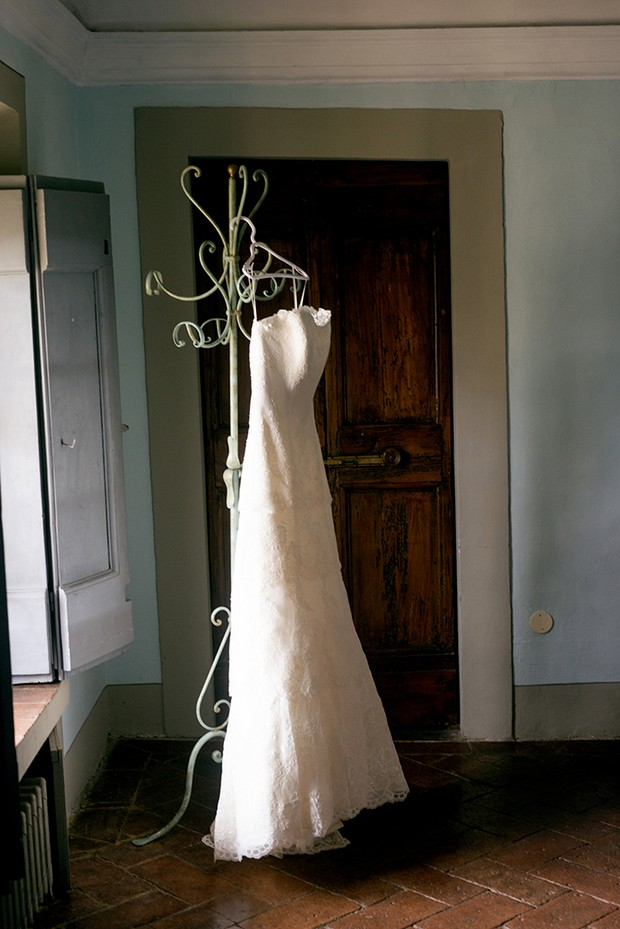 wedding dress augusta jones bride style belle
