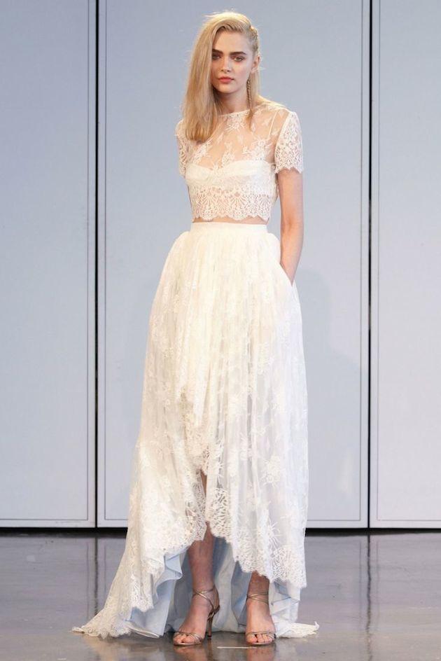 Top corto-vestidos-de-novia-houghton_bridal_weddingsonline