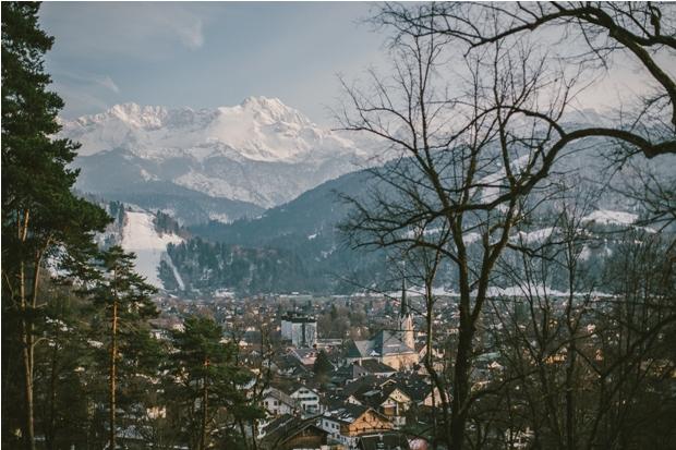 alpine-real-wedding-germany