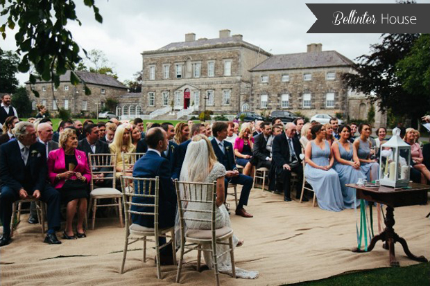 alternative-wedding-venues-ireland-bellinter-house