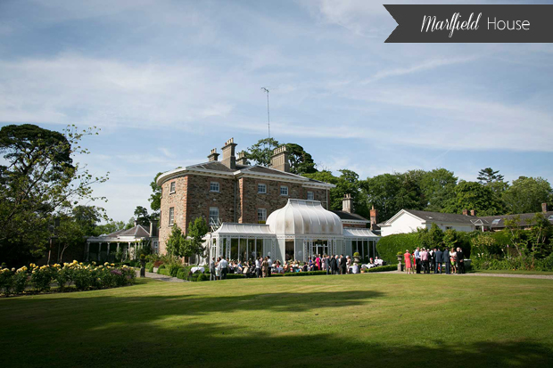 alternative-wedding-venues-ireland-marlfield-house
