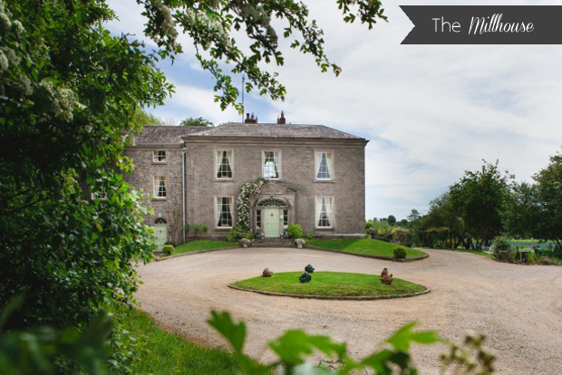 alternative-wedding-venues-ireland-the-millhouse