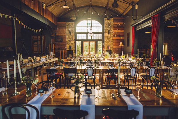 alternative-wedding-venues-mount-druid