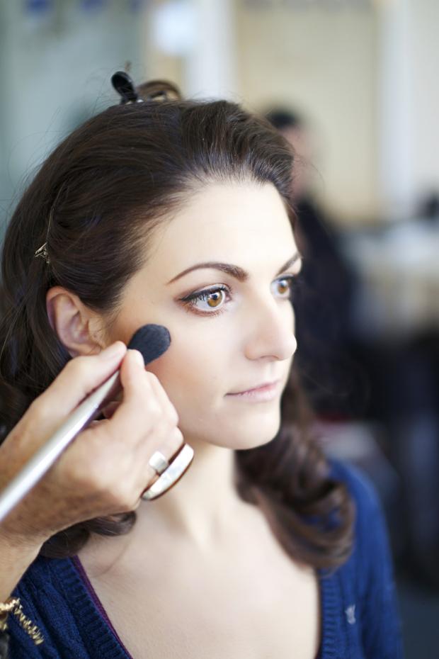 behind-the-scenes-bridal-make-up-marie-joseph
