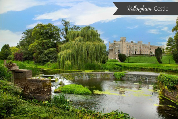bellingham-castle-alternative-wedding-venues-ireland