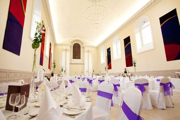 blackhall-place-alternative-wedding-venues-ireland