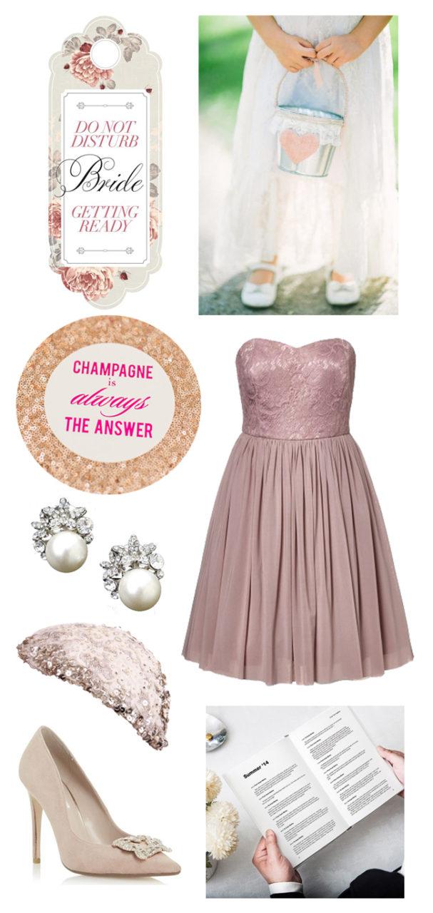 blush-girly-wedding-inspiration