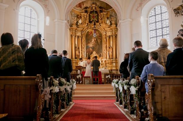 bride-groom-church-cermeony-germany