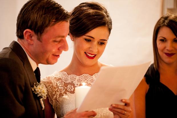 bride-groom-church-wedding-ceremony