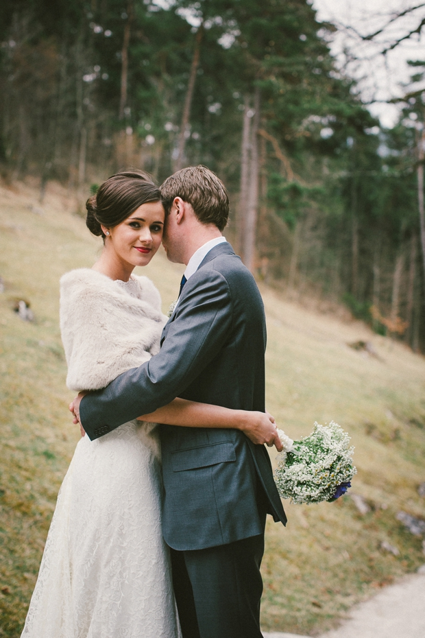bride-groom-outdoor-apline-photographs