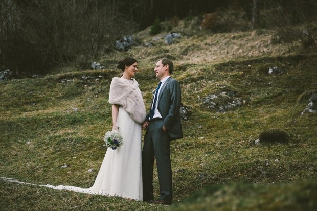 bride-groom-portrait-classic-cosy-real-wedding-in-germany