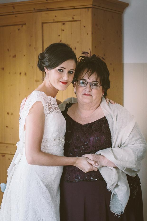 bride-mother-of-the-bride