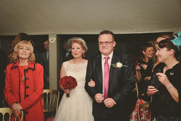 charlene-stephen-wedding-anglers-rest-bride-entrance