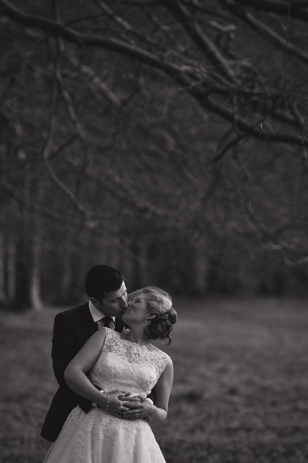 charlene-stephen-wedding-anglers-rest-bride-groom-portrait-forest