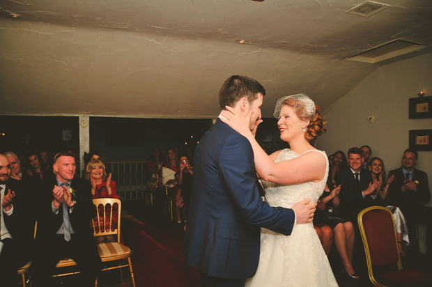 charlene-stephen-wedding-anglers-rest-ceremony