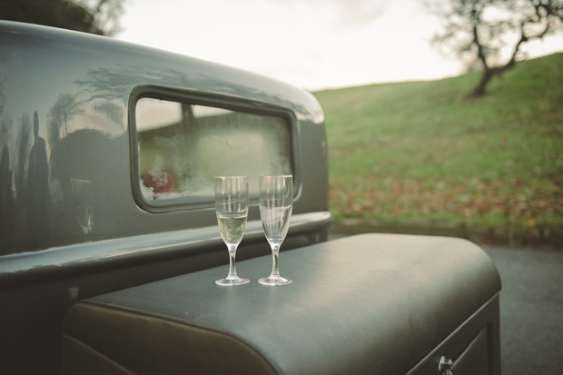 charlene-stephen-wedding-anglers-rest-champagne-vintage-car