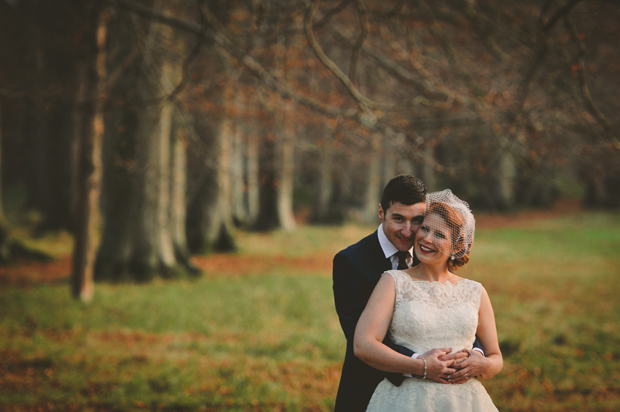 charlene-stephen-wedding-anglers-rest-forest-scenery