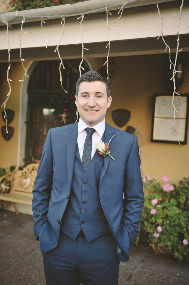charlene-stephen-wedding-anglers-rest-groom-navy-suit