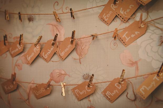 charlene-stephen-wedding-anglers-rest-kraft-paper-luggage-tags-table-names-display