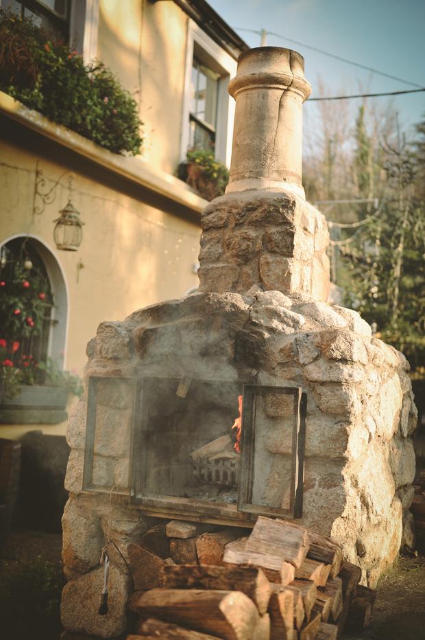charlene-stephen-wedding-anglers-rest-old-stone-woodburning-fire