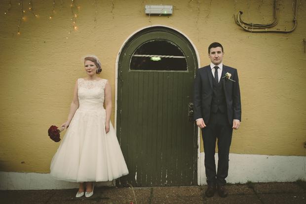 charlene-stephen-wedding-anglers-rest-portrait