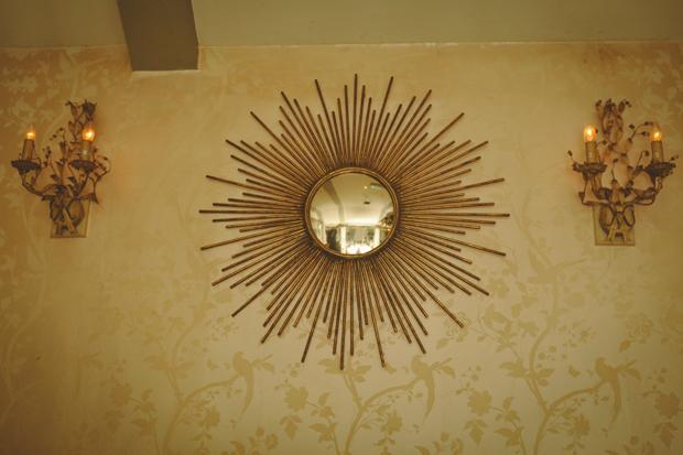 charlene-stephen-wedding-anglers-rest-reception-room-decor
