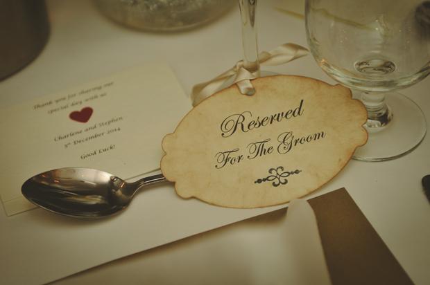 charlene-stephen-wedding-anglers-rest-scratch-card-wedding-favours