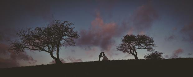 charlene-stephen-wedding-anglers-rest-sunset