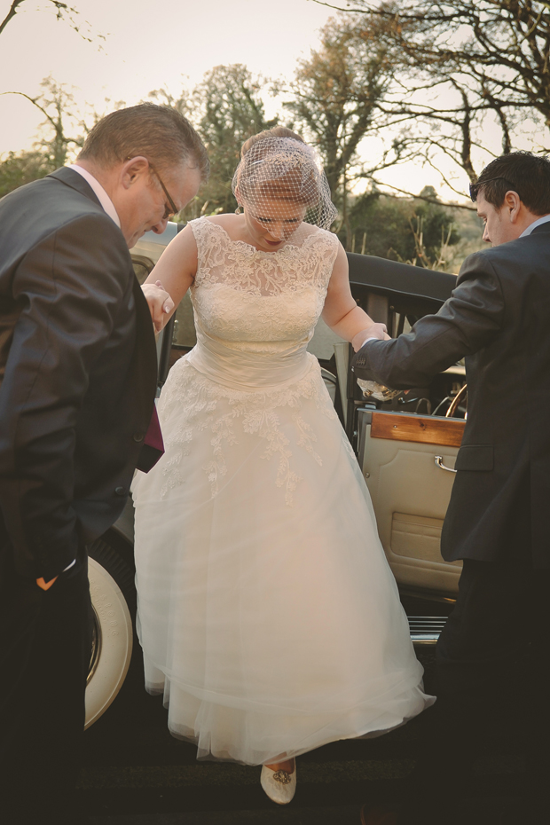 charlene-stephen-wedding-anglers-rest-vintage-wedding-dress