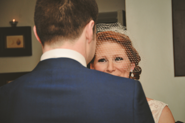 charlene-stephen-wedding-anglers-rest-vows