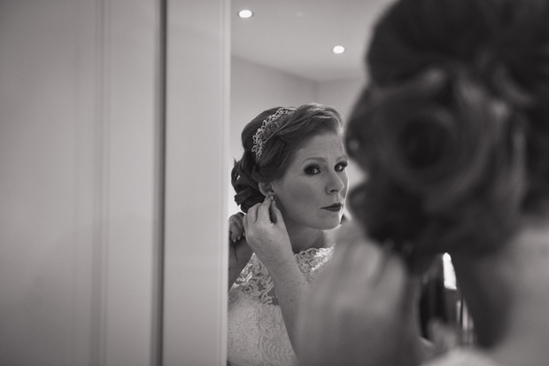 charlene-stephen-wedding-bridal-jewellery