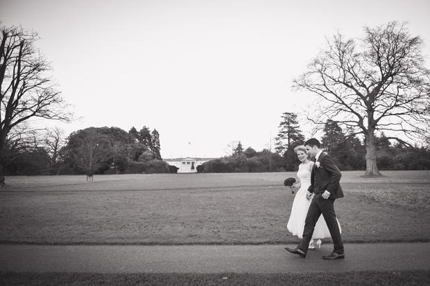 charlene-stephen-wedding-bride-groom-walk-park