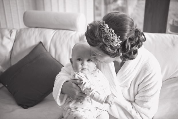 charlene-stephen-wedding-bride-with-daughter