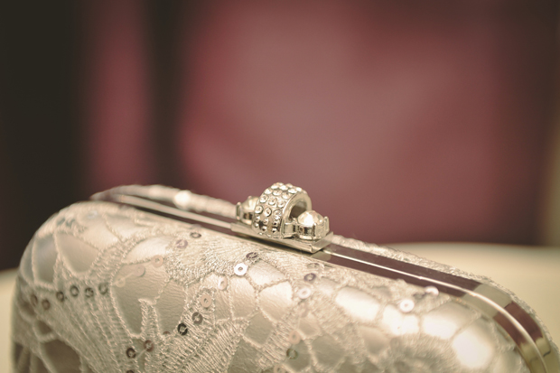 charlene-stephen-wedding-lace-bridal-clutch