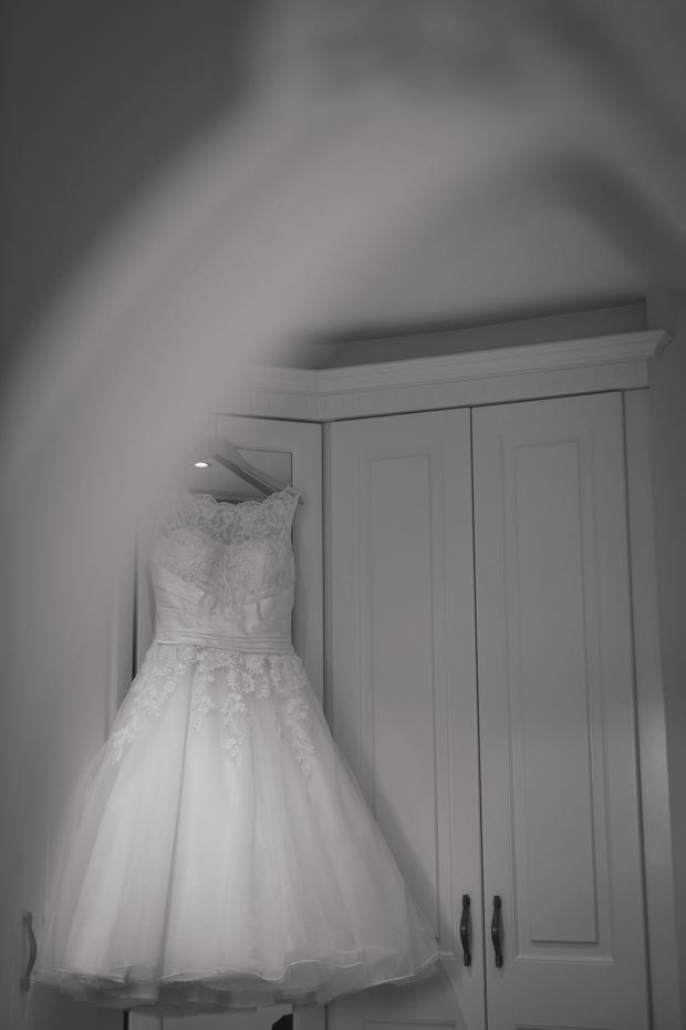 charlene-stephen-wedding-vintage-inspired-tea-length-wedding-dress-justin-alexander