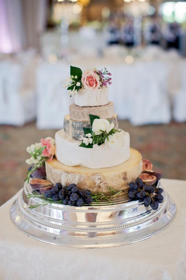 Irelands Top Wedding Trends 2015 Part 1 Weddingsonline