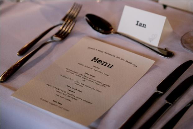 classic-wedding-menu