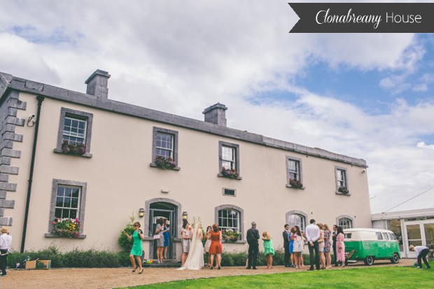 clonabreany-house-alternative-wedding-venues-ireland