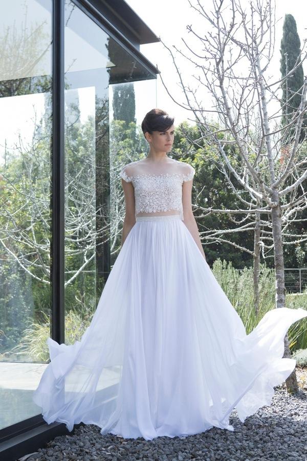 vestido-de-boda-top-corto-tendencia-mira-zwillinger-weddingsonline