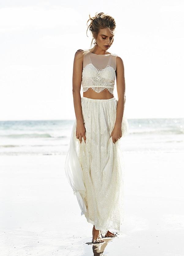 top-corto-vestido-de-novia-destino-graceloveslace-weddingsonline