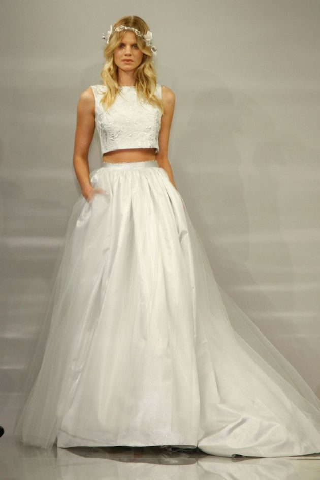 vestido-de-boda-top-corto-theia-weddingsonline