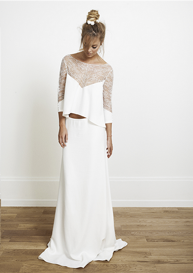 vestido-de-boda-top-corto-tendencia_alternativa-única-bodasonline