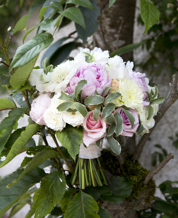 daniel-marie-therese-wedding-bridal-bouquet