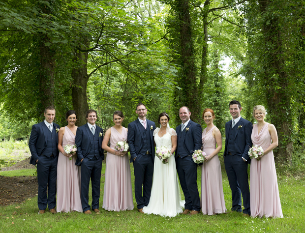 daniel-marie-therese-wedding-bridal-party-bridesmaids-groomsmen