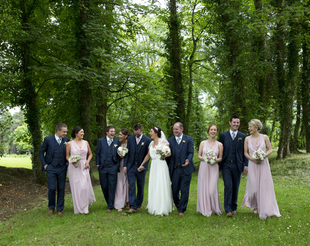 daniel-marie-therese-wedding-bridal-party