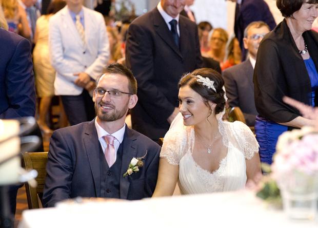 daniel-marie-therese-wedding-bride-groom-ceremony