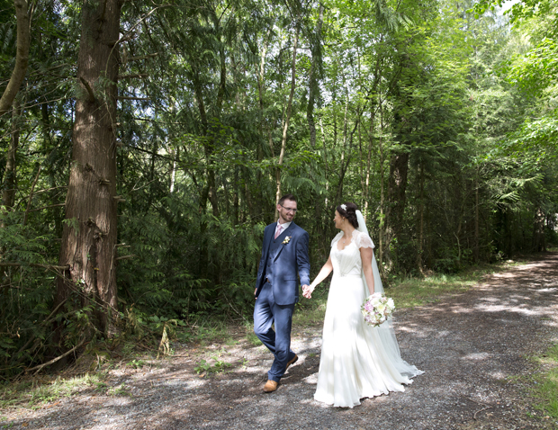daniel-marie-therese-wedding-bride-groom-forest
