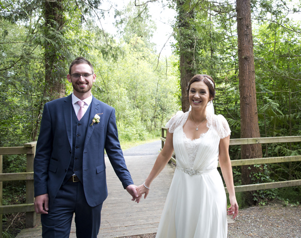 daniel-marie-therese-wedding-bride-groom-holding-hands